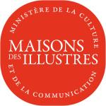 MaisonsdesIllustres_logo_quadri