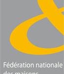 logo-federation-nationale-maisons-ecrivain